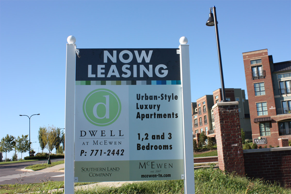 010_Dwell_real_estate_sign.jpg.jpg