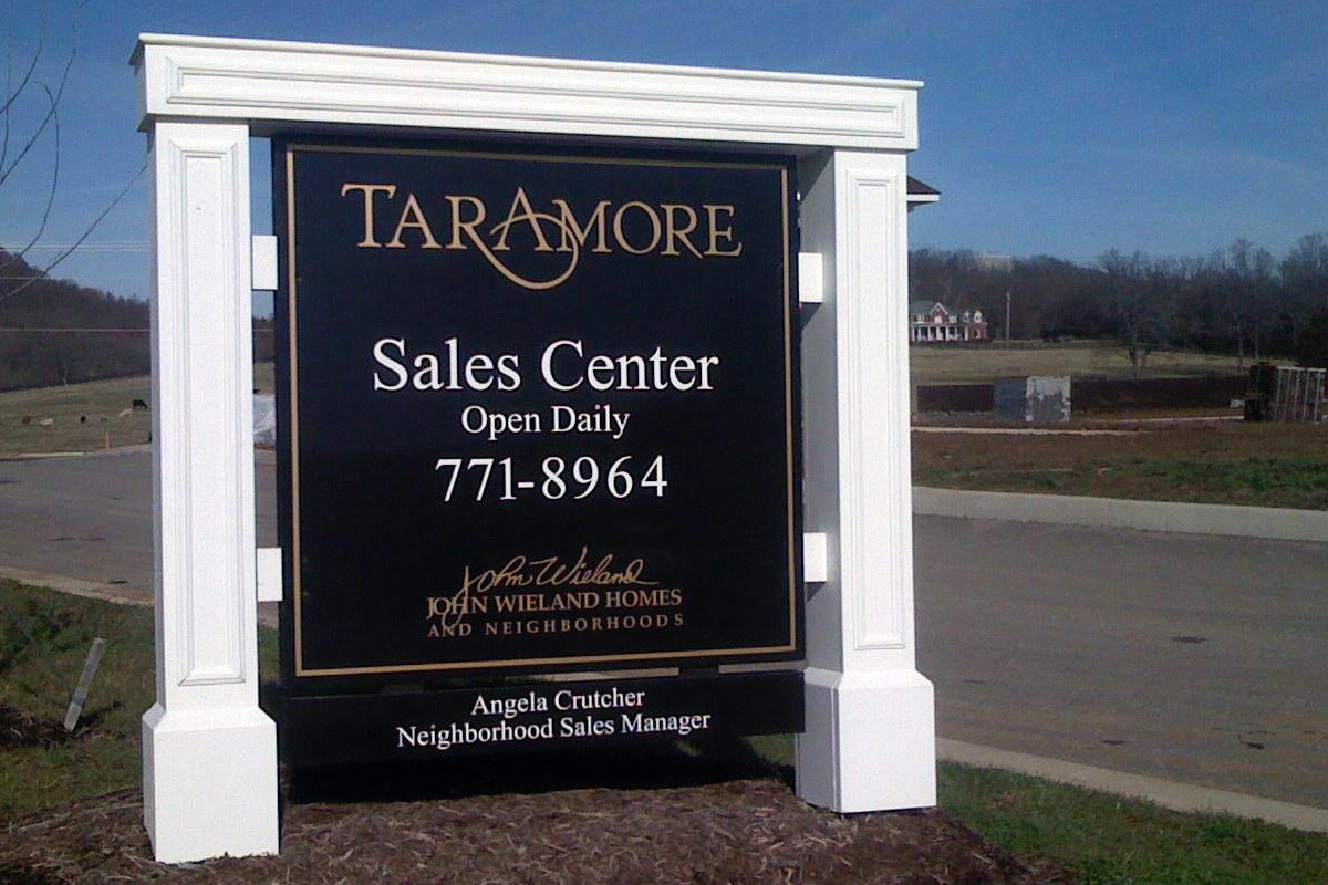 030_Taramore_real_estate_sign.jpg